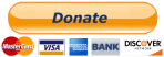 paypal-donate-button-png--516